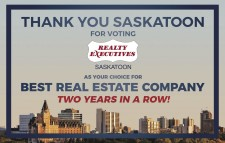 YOUR CHOICE FOR BEST REAL ESTATE COMPANY