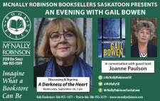 BOOKSELLERS McNALLY ROBINSON